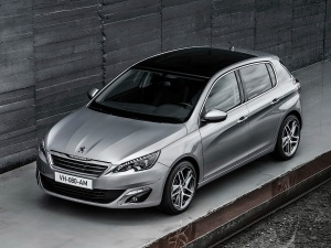 2014-peugeot-308-white-pictures