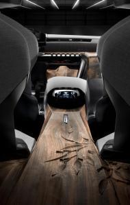2014-Peugeot-Exalt-Concept-Center-Console