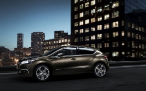 Auto_Citroen_New_Citroen-DS4_2012_024260_