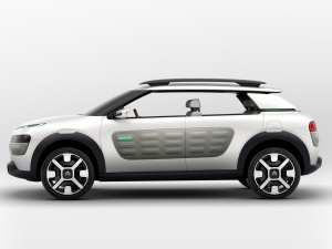 Citroen-Cactus-Concept-side