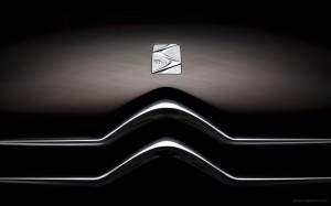 Citroen-Ds-Inside-Logo-Hd-Auto-Wallpaper