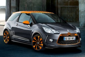 Citroen-DS3-Racing-1