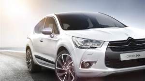 Citroen-DS4-full-hd-wallpaper-car