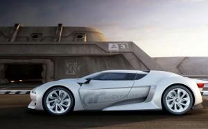 Citroen-Gt-Car-Desktop-Wallpaper