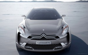 Citroen-Hypnos-Computer-Wallpaper