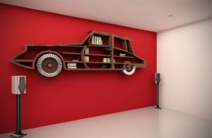 citroen-shelf-wildetect-design