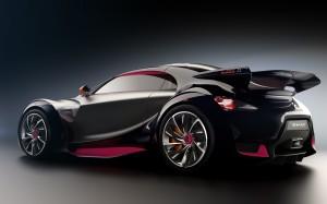 citroen_survolt_sport_cars_wallpapers_hd