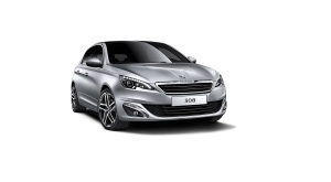 new-peugeot-308-revealed-ahead-of-frankfurt-photo-gallery_12