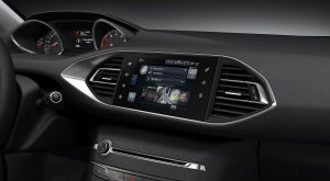 new-peugeot-308-revealed-ahead-of-frankfurt-photo-gallery_9