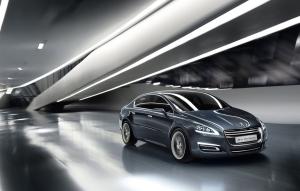 New-Peugeot-508