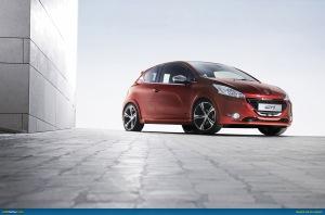 Peugeot-208-GTi-Concept-01