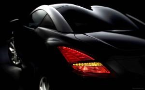 Peugeot-308-Rcz-Desktop-Wallpaper
