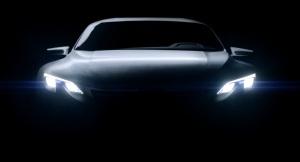 Peugeot-Exalt4