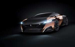 Peugeot-Onyx-Concept-Car-2012-Desktop-Wallpaper