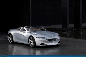 Peugeot-SR1-Concept-07