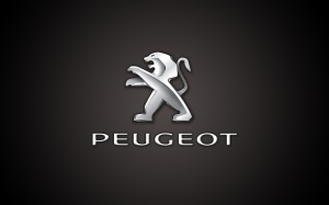 peugeot_logo-1920x1200
