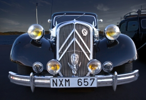 Citroën_15-6_5_2012