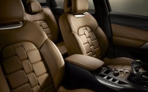 Citroen-DS5-seats