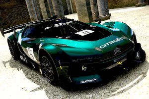 citroen_gt_race_car_gt5_by_whendt-d4q3dbp