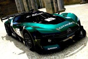 citroen_gt_race_car_gt5_by_whendt-d4q3dbp