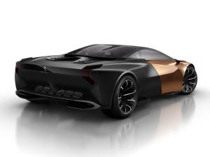 Peugeot_Onyx_concept-2