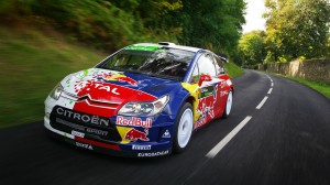 citroen-c4-rally-s-loeb