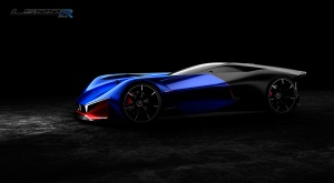 peugeot-l500-r-hybrid-high-definition-wallpapers