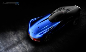 peugeot-l500-r-hybrid-high-quality-wallpapers