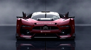 racing-car-hd-wallpaper-29-free-hd-wallpaper